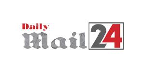 dailymail24-80