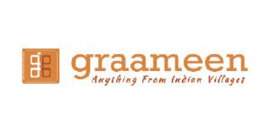 graameen-80