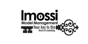 imossi-80