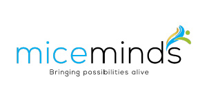miceminds-80