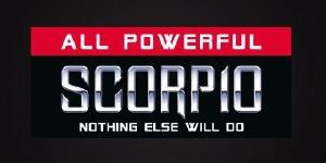 scorpio-80